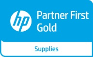 Hp Preferred Partner 2012