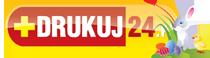 Drukuj24.pl