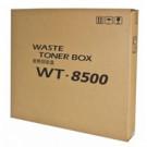 pojemnik na zużyty toner Kyocera [WT-8500] oryginalny