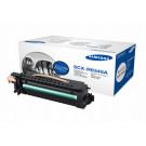 Bęben drukujący Samsung [SCX-R6345A] oryginalny