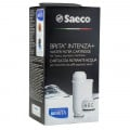Saeco Philips CA6702 Water Filter Brita Intenza+