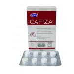 Tabletki do czyszczenia ekspresów Urnex Cafiza E31 32 sztuki