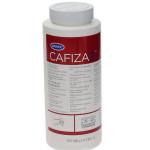 Proszek do czyszczenia ekspresów Urnex Cafiza 2 900 gram