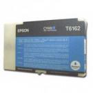 wklad atramentowy Epson [T6162] cyan oryginalny