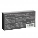 Tabletki odkamieniające do ekspresów Seltino CALC 6 sztuk