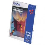 papier Epson [C13S041061] oryginalny