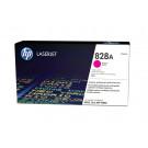 Bęben drukujący hp 828A [CF365A] magenta oryginalny