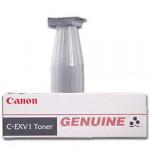 Bęben drukujący Canon [C-EXV1] oryginalny
