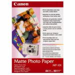 papier Canon [7981A005] oryginalny