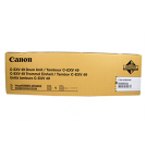 bęben drukujący Canon [CEXV49 / 8528B003] CMYK oryginalny