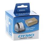 etykiety papierowe Dymo [99014 / S0722430] oryginalne