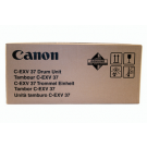 Bęben drukujący canon [CEXV37B] black oryginalny