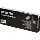 Pojemnik na zużyty toner lexmark [C925X76G] oryginalny