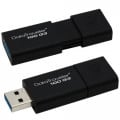 Pendrive USB 3.1 Kingston DT100 G3 32GB