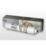 filtr wody Filtreo f3000 (12 miesięcy) - filtr na wężyk