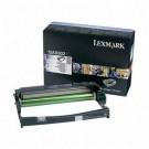 Bęben drukujący Lexmark [12A8302] oryginalny