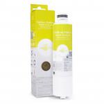 Filtr Seltino HAFCIN Premium (zamiennik Samsung DA29-00020B)