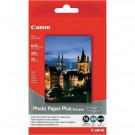 Papier fotograficzny canon 10x15cm , 260g/m2 półmatowy oryginalny
