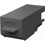 pojemnik na zużyty tusz Epson [C13T04D000] oryginalny