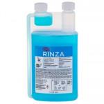 Płyn do usuwania osadu z mleka URNEX RINZA 1.1L