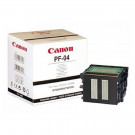 głowica drukująca Canon PF04 [3630B001 / CF3630B001AA] oryginalna