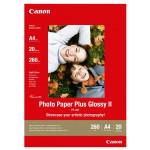 papier Canon [2311B019] oryginalny