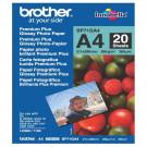 papier Brother [BP71GA4] oryginalny