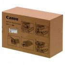 pojemnik na zużyty toner Canon [FM2-5383] oryginalny