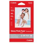 papier Canon [0775B003] oryginalny