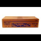 Pojemnik na zużyty toner Minolta [4049111] oryginalny