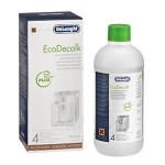 Odkamieniacz DeLonghi EcoDecalk 500ml 5513291781