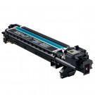 bęben drukujący Konica Minolta [IUP-23K / A73303H] black oryginalny