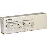 zestaw naprawczy Epson T5820 [C13T582000] oryginalny