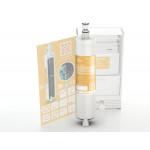 filtr wody Whirlpool Seltino SWP-508 BOX