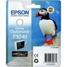 Optymalizator połysku Epson T3240 [C13T32404010] oryginalny
