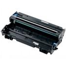 Bęben drukujący Brother [DR-3100] czarny oryginalny
