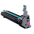 Bęben drukujący minolta [A0310AJ] magenta oryginalny
