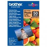 papier Brother [BP71GP50] oryginalny