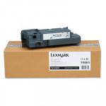 Pojemnik na zużyty toner lexmark [C52025X] oryginalny
