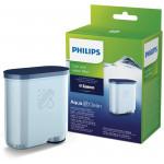 Filtr wody Philips Saeco AquaClean CA6903/10 do ekspresów Philips Saeco oryginalny