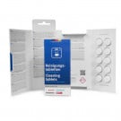 Oryginalne tabletki czyszczące Bosch 00311769 (310575) (TZ60001)