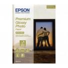 papier Epson [C13S042154] oryginalny