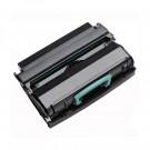 bęben drukujący Dell [PK496 / 593-10338] black oryginalny