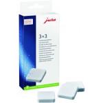 Tabletki odkamieniające Jura 61848 9 sztuk.
