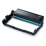 Bęben drukujący samsung [MLT-R204/SEE] black oryginalny