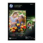 Papier fotograficzny HP Everyday błyszczący 200g/m2 A4, 25 arkuszy, oryginalny