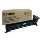 bęben drukujący Canon [CEXV32/33 / 2772B003] oryginalny