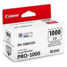 optymalizator Canon PFI-1000C [0556C001] chroma optimiser oryginalny