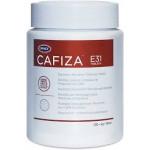 Tabletki do czyszczenia ekspresów Urnex Cafiza E31 100 sztuk