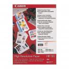 papier Canon [1033A002] oryginalny
